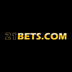 21Bets Mobile Casino Review — £10 Bonus When You Join
