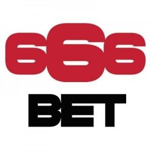666Bet Logo