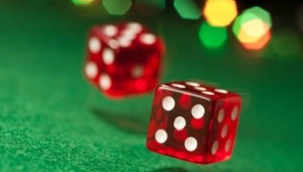 888 Casino Brand Is Charged Almost £8m For Ignoring Problem Gambling