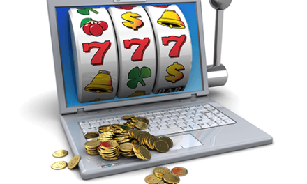 Guide to Finding The Best No Deposit Slots – Best Deals Guaranteed!