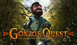 Gonzos-goWin