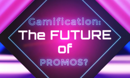 Video: Casino Gamification – The Future of The Casino