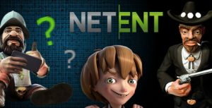 NetEnt obscure