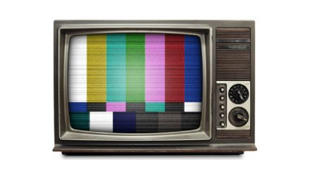 The Top 5 Video Slots Based Around Popular TV Shows