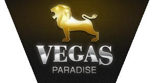 Vegas Paradise Logo