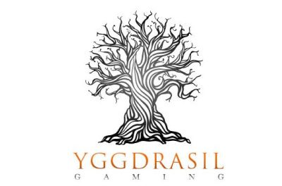 An Insight Into Yggdrasil's Superior Gaming Software