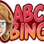 ABC Bingo Review — Online Bingo Made Plain And Simple