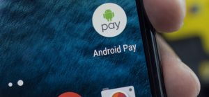android pay disadvantages