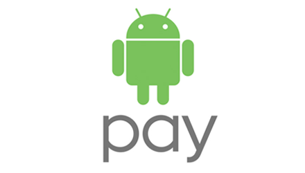 Android Pay: How To Use It At Mobile Casinos (And Why)?