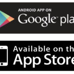 Should I Download Mobile Casino Apps to my Smartphone?