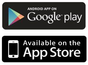 app store website