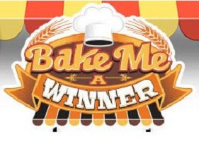 Bake Me A Winner Mobile Slot By mFortune — Free £5!
