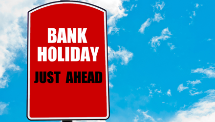 A Guide To The Best New Slots To Play This Bank Holiday