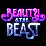 Beauty And The Beast Mobile Slot By Yggdrasil — An In-Depth Review
