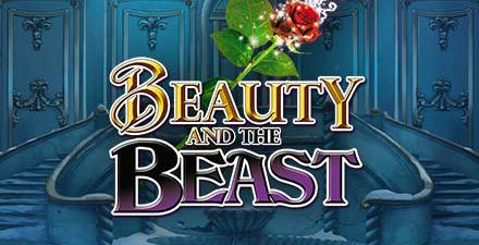 Yggdrasil Recreates Timeless Tale Of Beauty And The Beast In Slot Form