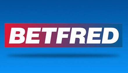 Betfred Extends Decade Long Playtech Partnership To 2020
