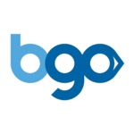 BGO Casino Player Lands Two Progressive Jackpots Totaling £1.7M