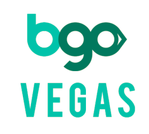 BGO Vegas Casino Review — 20 No Deposit Extra Spins!