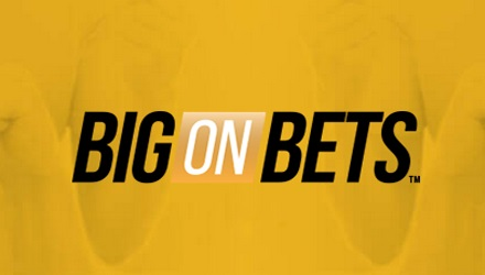 Big On Bets Casino Review – Unlike Any Other Casino Before