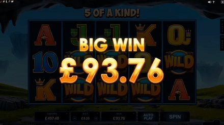 How Much Is A Big Win On Mobile Slots? The Different Perspectives