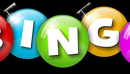 MS4U's Guide to 5 Best Bingo Pay By Phone Bill Casino