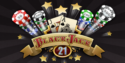 The Case For Trying Out Blackjack This Christmas & Where To Play!