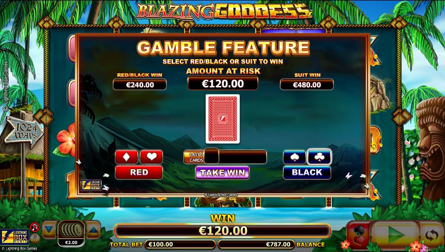 free online mobile slots lightning spielen
