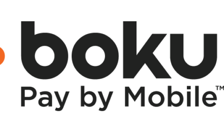 Top 7 Mobile Casinos That Let You Use Boku