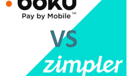 Boku VS Zimpler — Which Is The Best Mobile Depositing Method?