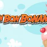 Bon Bon Bonanza Mobile Slot By OpenBet — An In-Depth Review