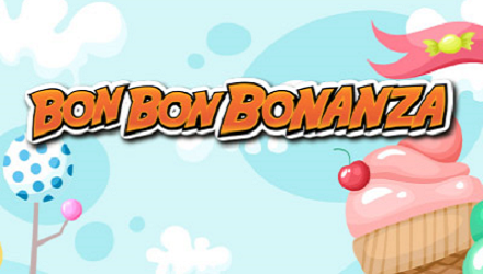 Bon Bon Bonanza Mobile Slot By OpenBet — An In-Depth Review