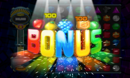 Where Can You Find The Biggest Casino Bonuses?