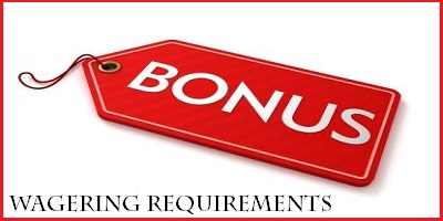 bonus-with-wagering-requirements