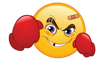 Smiley Battle: NetEnt & Microgaming Launch Emoji Slots This Month