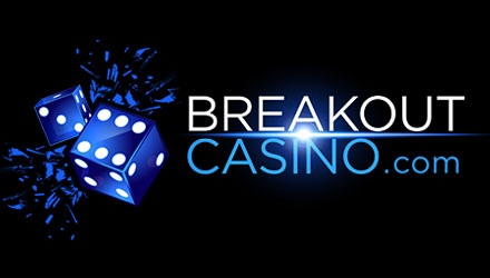 Breakout Casino Review – Best Promotions And Bonuses In Town