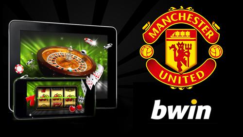 Bwin Manchester United Casino App