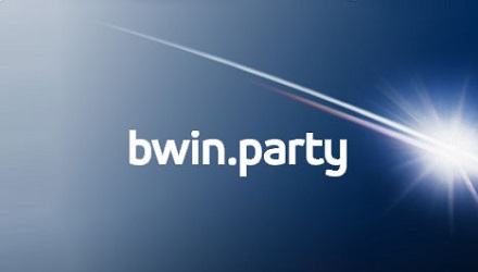 Man United Launches Mobile Casino App with Bwin.party