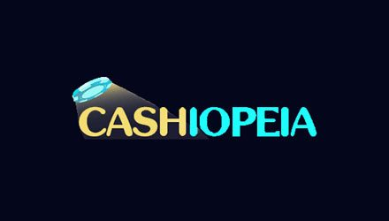 Cashiopeia Casino Review – £200 Bonus And 130 Extra Spins