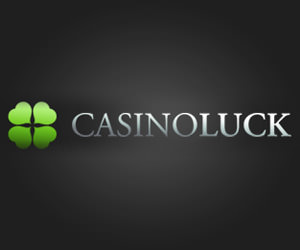 Casino Luck Logo