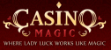 Casino Magic Mobile