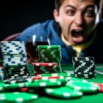 Five Ways You Might Be Gambling Wrong At Your Online Casino