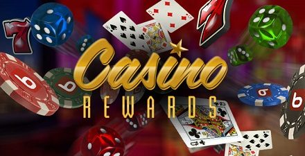 The Mobile Deposit Casino Sites With The Biggest Promotions