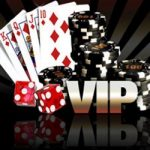 Are The Casino VIP Programmes And Offers Really Worth It?