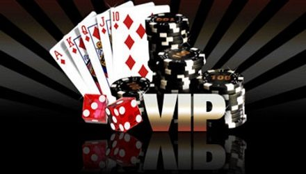 The Casinos Which Offer The Best VIP Experience Ever