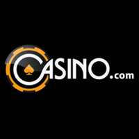 Review of Casino.com — Prime Digital Real Estate For Gamblers