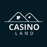 Casinoland Casino Review – Brand New NetEnt Casino