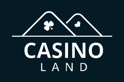Casinoland Casino Review – Brand New NetEnt Casino