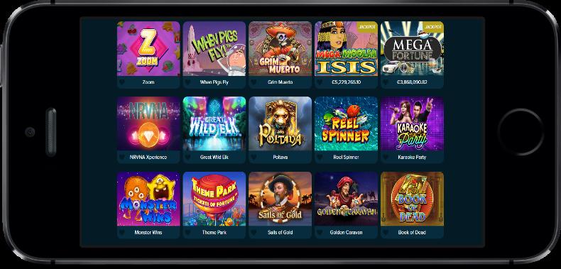 netent casino reviews youtube