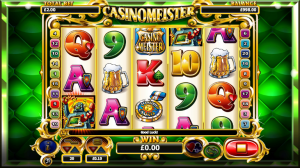 Casinomeister Screenshot