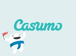casumo-casino-logo-2
